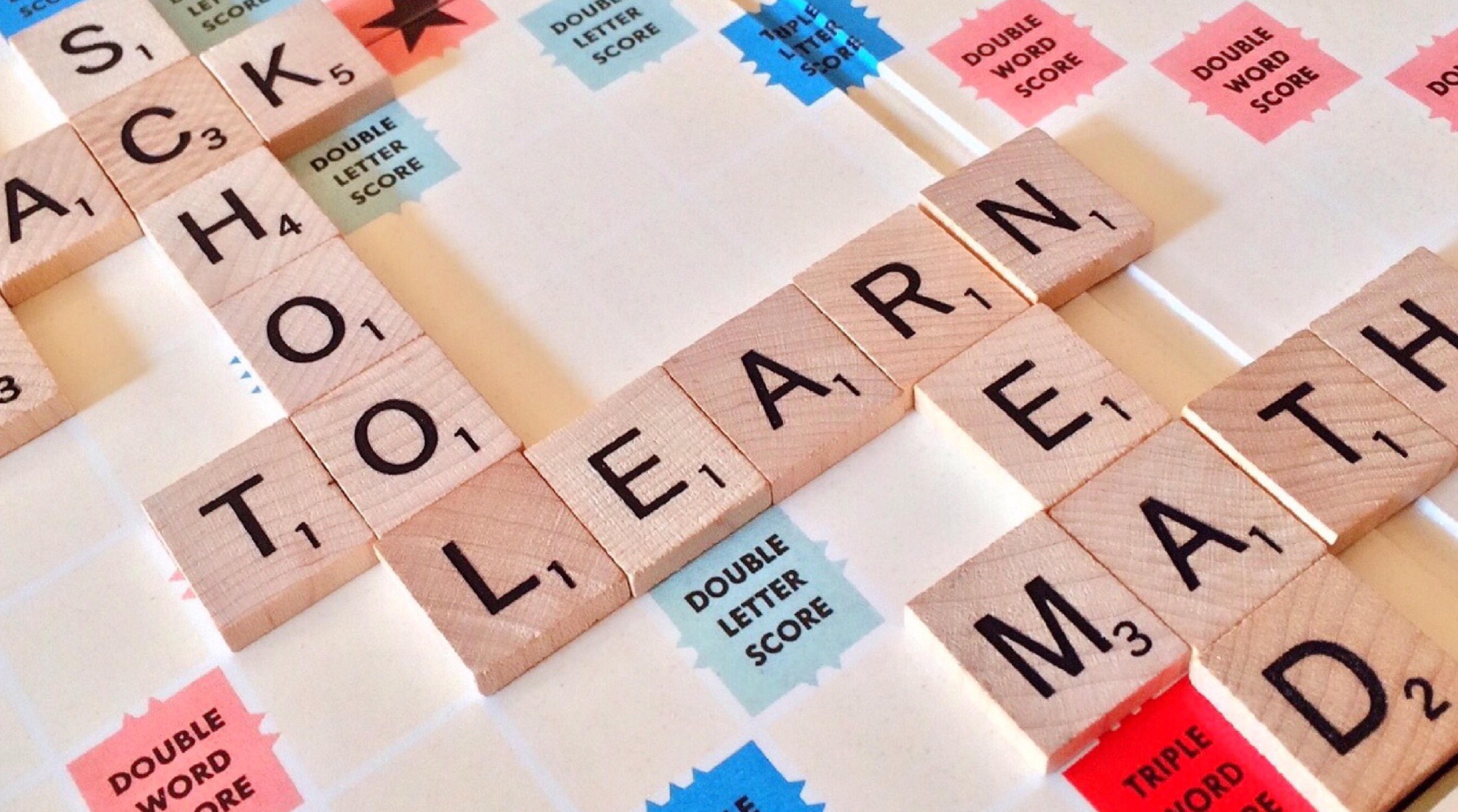učení jazyka není záhada