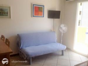 Zkušenosti s Airbnb v Bibione