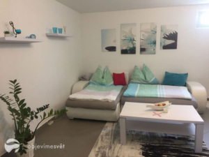 Zkušenosti s Airbnb v Rakousku