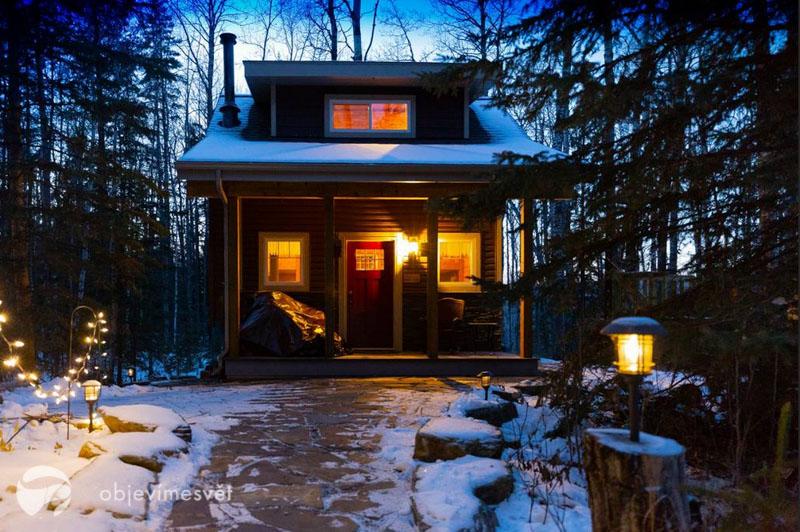 Airbnb zkušenosti a jak na to