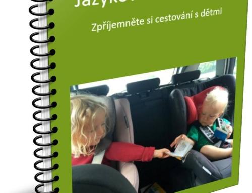 180 jazykových her na cesty – vyzkoušeli jsme povedený e-book