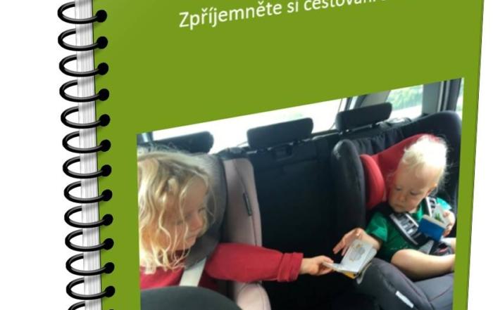 e-book jazykové hry